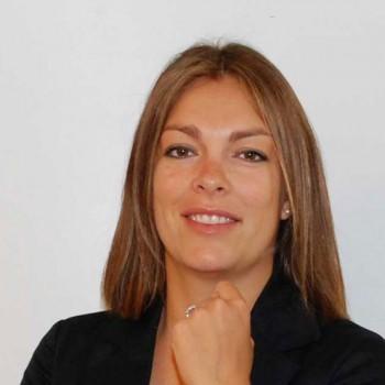 Francesca Catherine Dimunno, LL.M. - Consulia